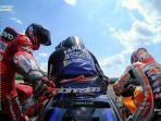 siaran-langsung-link-live-streaming-motogp-italia-tonton-live-hasil-motogp-italia-2021.jpg