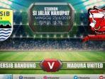 siaran-langsung-link-live-streaming-persib-bandung-vs-madura-united-kick-off-pukul-1530-wib.jpg
