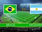 siaran-langsung-live-streaming-brasil-vs-argentina-minggu-pagi-ini-link-live-final-copa-america.jpg