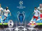 siaran-langsung-live-streaming-tottenham-vs-rb-leipzig-link-live-liga-champions-tonton-sesaat-lagi.jpg