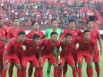 siaran-langsung-siang-ini-timnas-indonesia-u-23-vs-thailand-di-panggung-sea-games-2019.jpg