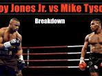 siaran-langsung-tinju-mike-tyson-vs-roy-jones-jr-bandingkan-head-to-head-miketysonvsroyjones.jpg