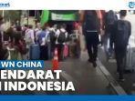 sibuk-larang-mudik-rombongan-warga-china-india-malah-masuk-indonesia-jadi-sorotan-dpr.jpg