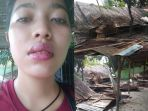 siliyana_angelita_manurung_20180913_031133.jpg