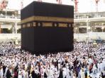 situasi-di-masjidil-haram-mekkah-4-september-2014.jpg