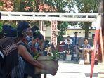 situasi-ritual-keagamaan-dalam-penghormatan-raja-sisingamangaraja-xii.jpg