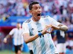 skor-1-0-sedang-berlangsung-live-streaming-argentina-vs-brasil-gol-angel-di-maria-live-copa-america.jpg