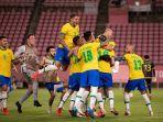 skuat-brasil-lolos-final-olimpiade.jpg