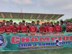 skuat-karo-united-tim-juara-liga-3-zona-sumut.jpg