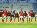 skuat-timnas-indonesia-di-dubai-piala-dunia-2022-kualifikasi.jpg