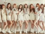 snsd-grup-girlband-asal-korea-selatan1_20170731_234115.jpg