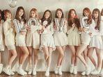 snsd-grup-girlband-asal-korea-selatan_20170731_233837.jpg