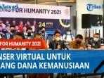 song-for-humanity-2021-konser-virtual-untuk-galang-dana-kemanusiaan.jpg