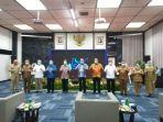 sosialisasi-north-sumatera-invest-dan-quik-response-code-indonesia-standard.jpg