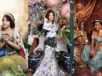 sosok-cantik-13-artis-indonesia.jpg