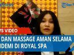 spa-dan-massage-aman-selama-pandemi-di-royal-spa.jpg