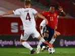 spanyol-uefa-nation-league-adama-traore.jpg
