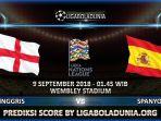spanyol-vs-inggris_20180908_121215.jpg
