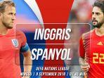 spanyol-vs-inggris_20180908_192939.jpg
