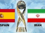 spanyol-vs-iran_20180621_020815.jpg