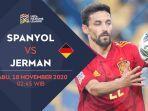spanyol-vs-jerman-uefa.jpg