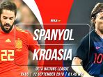 spanyol-vs-kroasia_20180911_213023.jpg