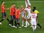 spanyol-vs-maroko_20180626_031028.jpg