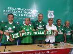 sponsor-psms-pelindo-1.jpg