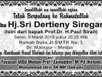 sri-dertieny_20180306_111815.jpg