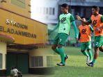 stadion-teladan-dan-psms-medan_20171130_125739.jpg