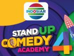 stand-up-comedy-academy_20180720_160337.jpg