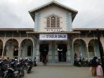 stasiun-kereta-api-binjai_20170104_180841.jpg