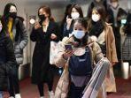 status-virus-corona-jadi-pandemi-global-who-sebut-alasan-lantaran-sudah-meningkat-13-kali-lipat.jpg