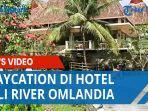 staycation-di-hotel-deli-river-omlandia.jpg