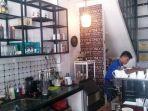 story-coffee-and-food_20171209_172716.jpg
