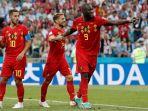 striker-belgia-romelu_20180619_034208.jpg