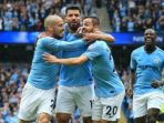 striker-manchester-city-sergio-aguero_20180819_215302.jpg