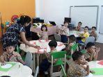 suasana-ceria-di-dalam-kelas-sis-singapore-school-medan_20180731_092713.jpg