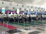 suasana-counter-check-in-batik-air-di-bandara-kualanamu.jpg