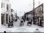 suasana-di-sepuatarn-kesawan-kota-medan-sekitar-tahun-1920-tribun_20161022_183911.jpg