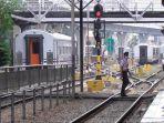 suasana-di-stasiun-kereta-api-medan-medan-1472021.jpg
