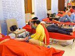 suasana-kegiatan-donor-darah-amal-pmvb-ii-tahun-2020-di-vihara-borobudur.jpg