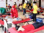 suasana-kegiatan-donor-darah-amal-pmvb-iv-tahun-2020-di-vihara-borobudur.jpg