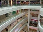 suasana-mall-centre-point-medan.jpg