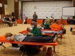 suasana-pelaksanaan-donor-darah-bank-sumut.jpg
