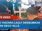 suasana-pemakaman-jenazah-elisye-widya-ketaren-istri-yasonna-laoly-dikebumikan-di-san-diego-hills.jpg