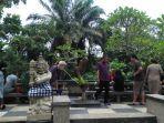 suasana-pengunjung-menikmati-area-wisata-t-garden-little-in-bali.jpg