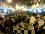 suasana-ramadhan-fair-di-taman-sri-deli-medan-i.jpg