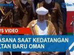 suasana-saat-kedatangan-sultan-baru-oman-sultan-haitham-bin-tariq-al-said-di-arab-saudi.jpg