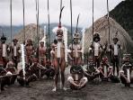 suku-dani-yang-berasal-dari-provinsi-papua-dan-papua-nugini_20160112_165846.jpg